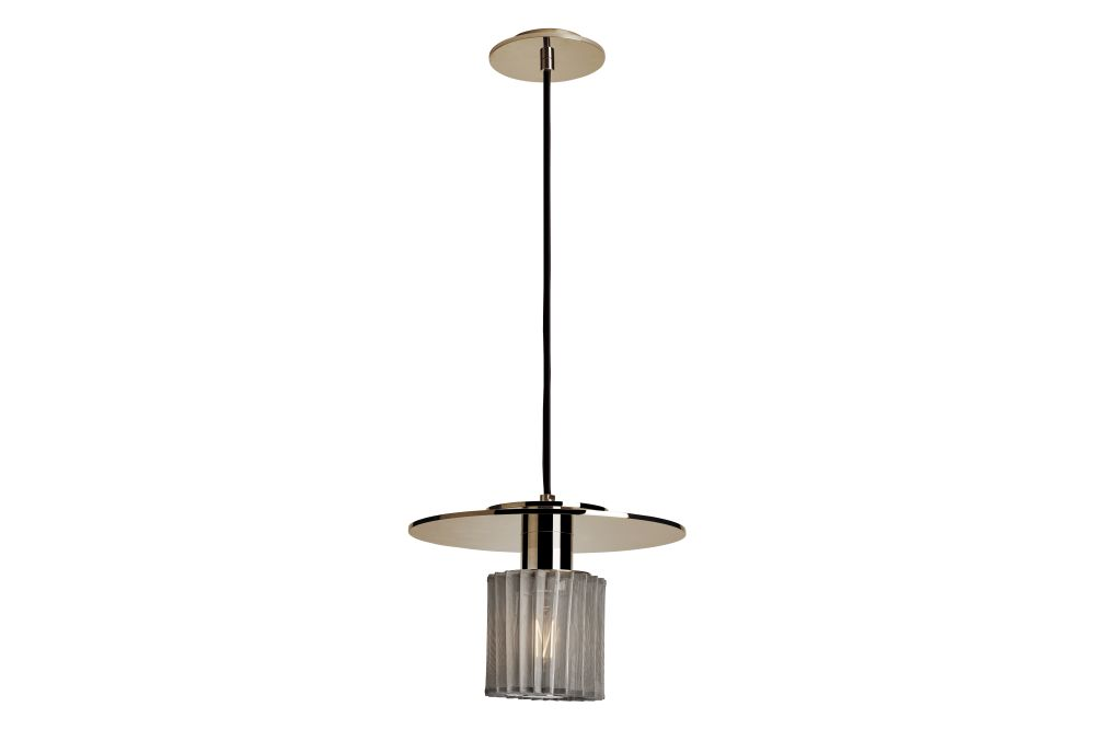 https://res.cloudinary.com/clippings/image/upload/t_big/dpr_auto,f_auto,w_auto/v1550218455/products/in-the-sun-pendant-light-dcw-%C3%A9ditions-dominique-perrault-clippings-11145403.jpg