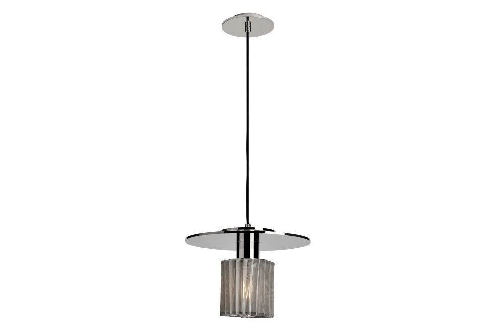 https://res.cloudinary.com/clippings/image/upload/t_big/dpr_auto,f_auto,w_auto/v1550218461/products/in-the-sun-pendant-light-dcw-%C3%A9ditions-dominique-perrault-clippings-11145404.jpg