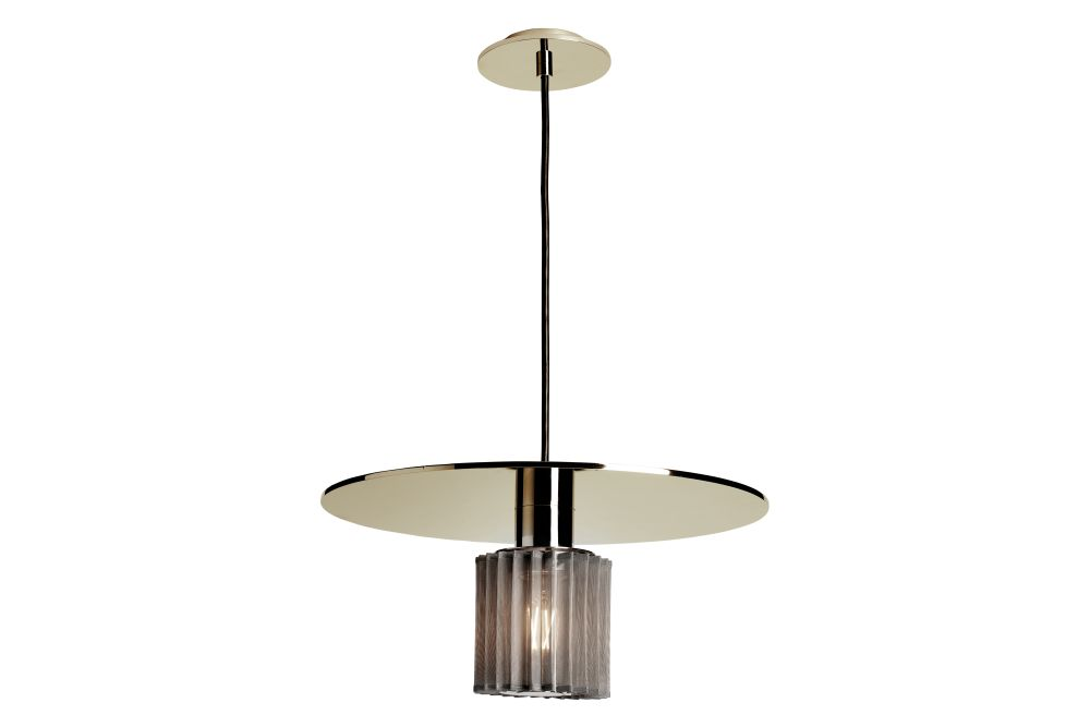 https://res.cloudinary.com/clippings/image/upload/t_big/dpr_auto,f_auto,w_auto/v1550218467/products/in-the-sun-pendant-light-dcw-%C3%A9ditions-dominique-perrault-clippings-11145405.jpg