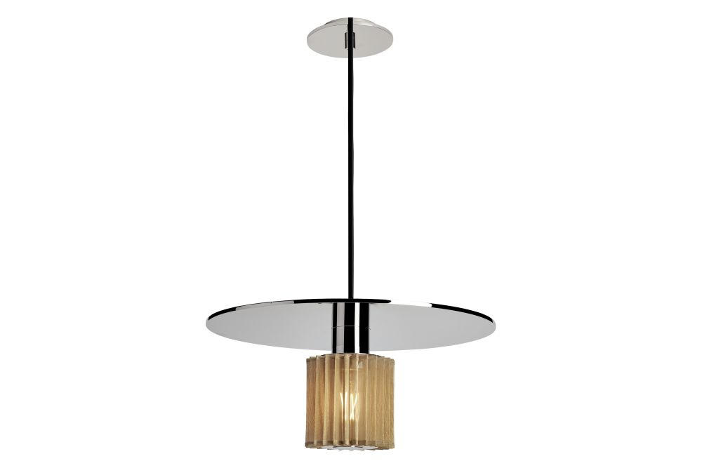 https://res.cloudinary.com/clippings/image/upload/t_big/dpr_auto,f_auto,w_auto/v1550218468/products/in-the-sun-pendant-light-dcw-%C3%A9ditions-dominique-perrault-clippings-11145407.jpg