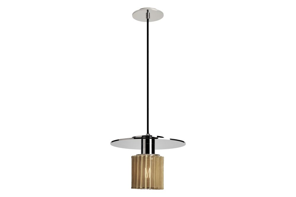 https://res.cloudinary.com/clippings/image/upload/t_big/dpr_auto,f_auto,w_auto/v1550218473/products/in-the-sun-pendant-light-dcw-%C3%A9ditions-dominique-perrault-clippings-11145408.jpg