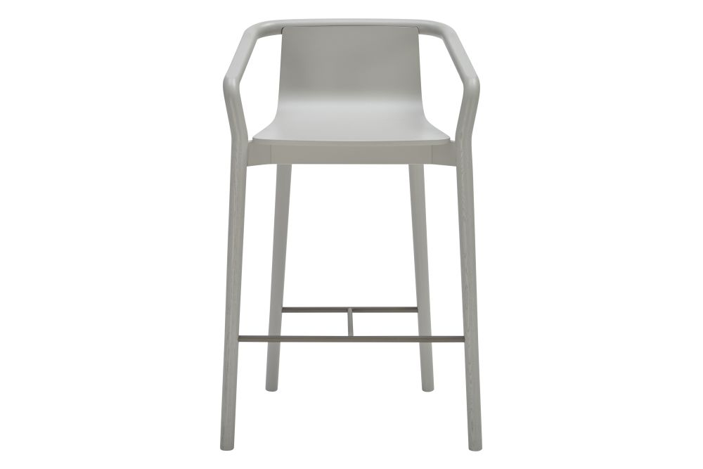 RAL9017 Black, Ash Natural A01N,SP01 ,Stools,bar stool,chair,furniture,stool