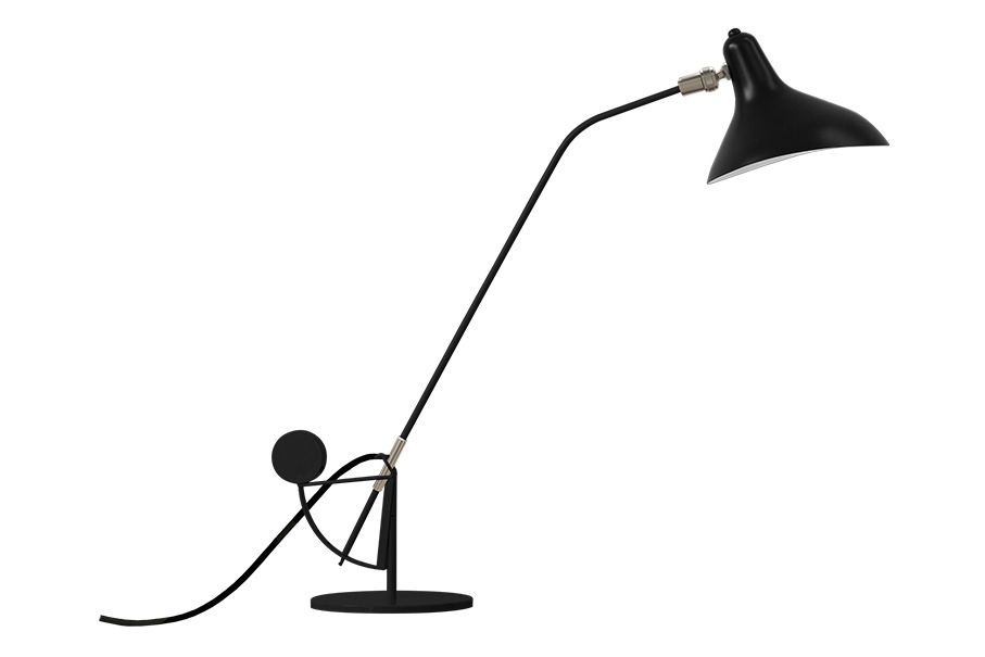 https://res.cloudinary.com/clippings/image/upload/t_big/dpr_auto,f_auto,w_auto/v1550219639/products/mantis-bs3-table-lamp-dcw-%C3%A9ditions-bernard-schottlander-clippings-11145493.jpg