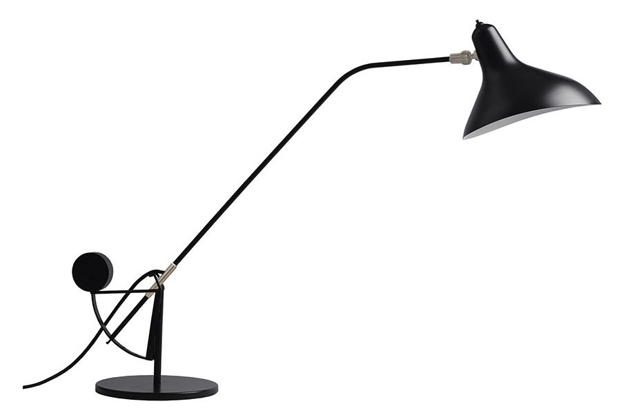 https://res.cloudinary.com/clippings/image/upload/t_big/dpr_auto,f_auto,w_auto/v1550219639/products/mantis-bs3-table-lamp-dcw-%C3%A9ditions-bernard-schottlander-clippings-11145495.jpg
