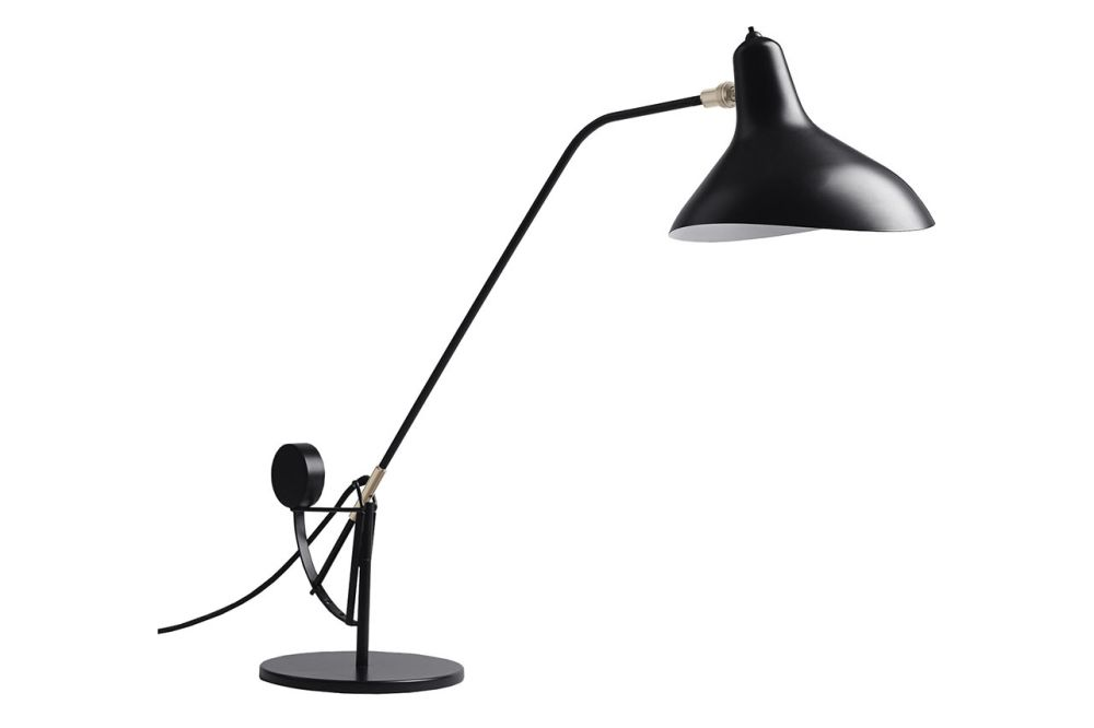 https://res.cloudinary.com/clippings/image/upload/t_big/dpr_auto,f_auto,w_auto/v1550219640/products/mantis-bs3-table-lamp-dcw-%C3%A9ditions-bernard-schottlander-clippings-11145496.jpg