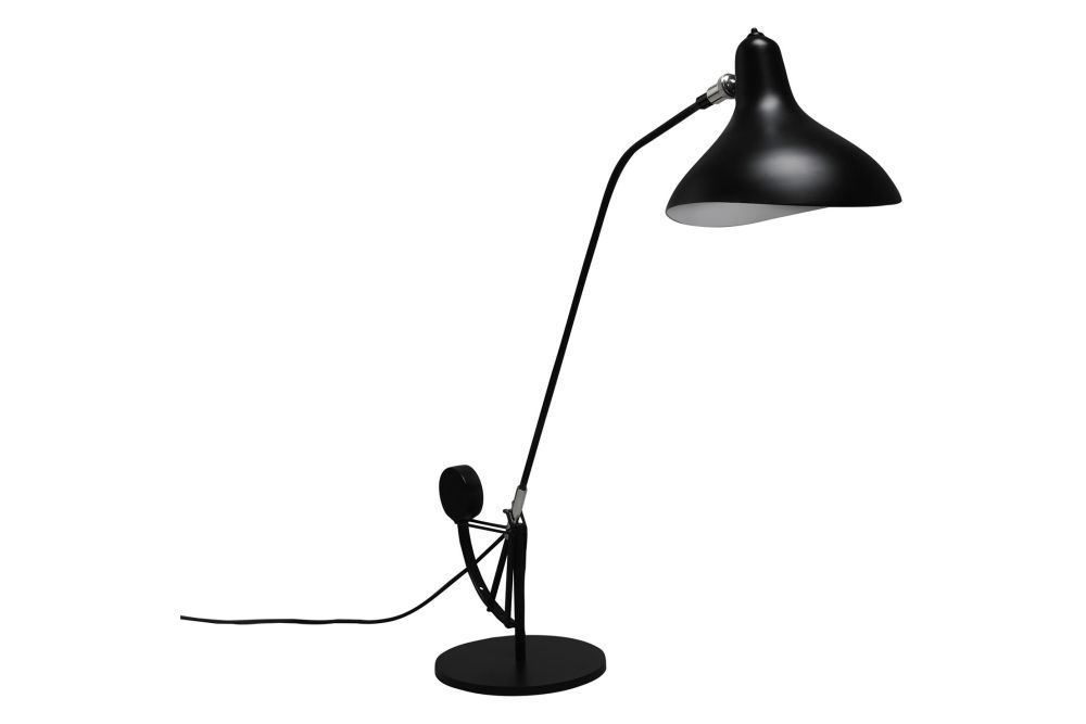 https://res.cloudinary.com/clippings/image/upload/t_big/dpr_auto,f_auto,w_auto/v1550219641/products/mantis-bs3-table-lamp-dcw-%C3%A9ditions-bernard-schottlander-clippings-11145494.jpg