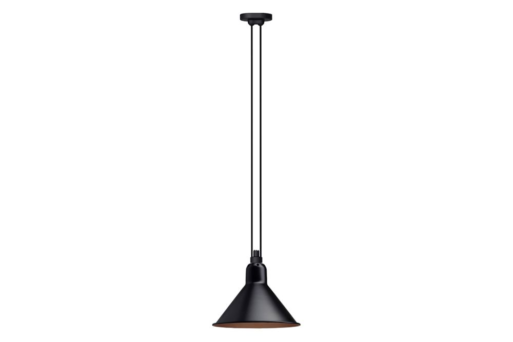 https://res.cloudinary.com/clippings/image/upload/t_big/dpr_auto,f_auto,w_auto/v1550221014/products/les-acrobates-de-gras-322-sha-l-conic-shade-pendant-light-dcw-%C3%A9ditions-bernard-albin-gras-clippings-11145589.jpg