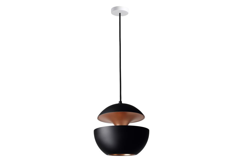 https://res.cloudinary.com/clippings/image/upload/t_big/dpr_auto,f_auto,w_auto/v1550221448/products/here-comes-the-sun-pendant-light-dcw-%C3%A9ditions-bertrand-balas-clippings-11145625.jpg
