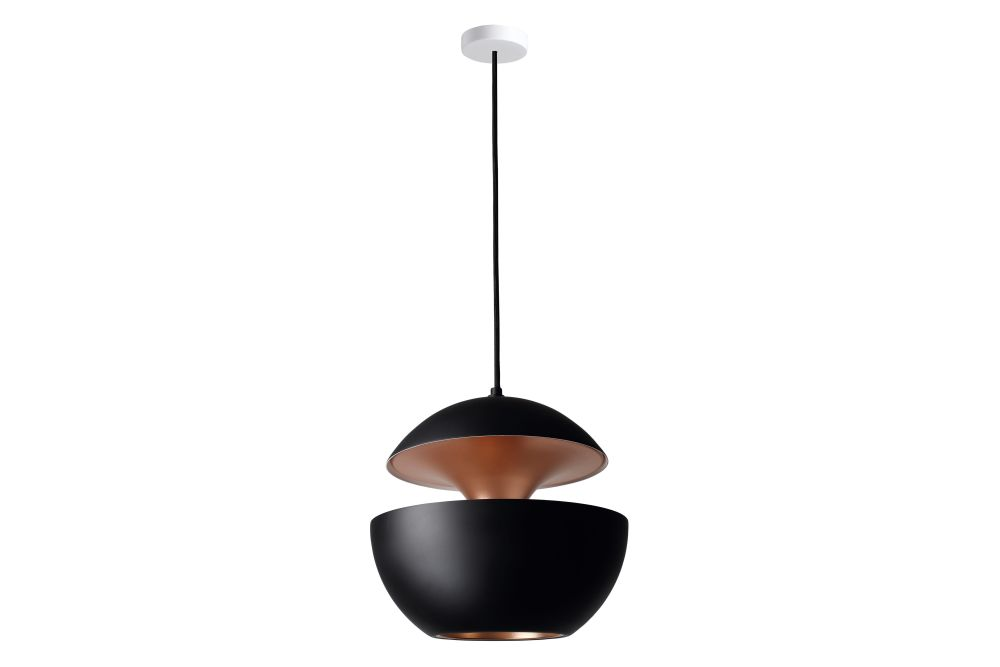 https://res.cloudinary.com/clippings/image/upload/t_big/dpr_auto,f_auto,w_auto/v1550221454/products/here-comes-the-sun-pendant-light-dcw-%C3%A9ditions-bertrand-balas-clippings-11145627.jpg