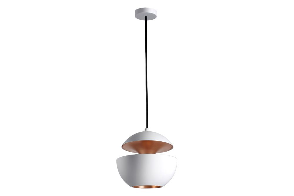 https://res.cloudinary.com/clippings/image/upload/t_big/dpr_auto,f_auto,w_auto/v1550221479/products/here-comes-the-sun-pendant-light-dcw-%C3%A9ditions-bertrand-balas-clippings-11145637.jpg