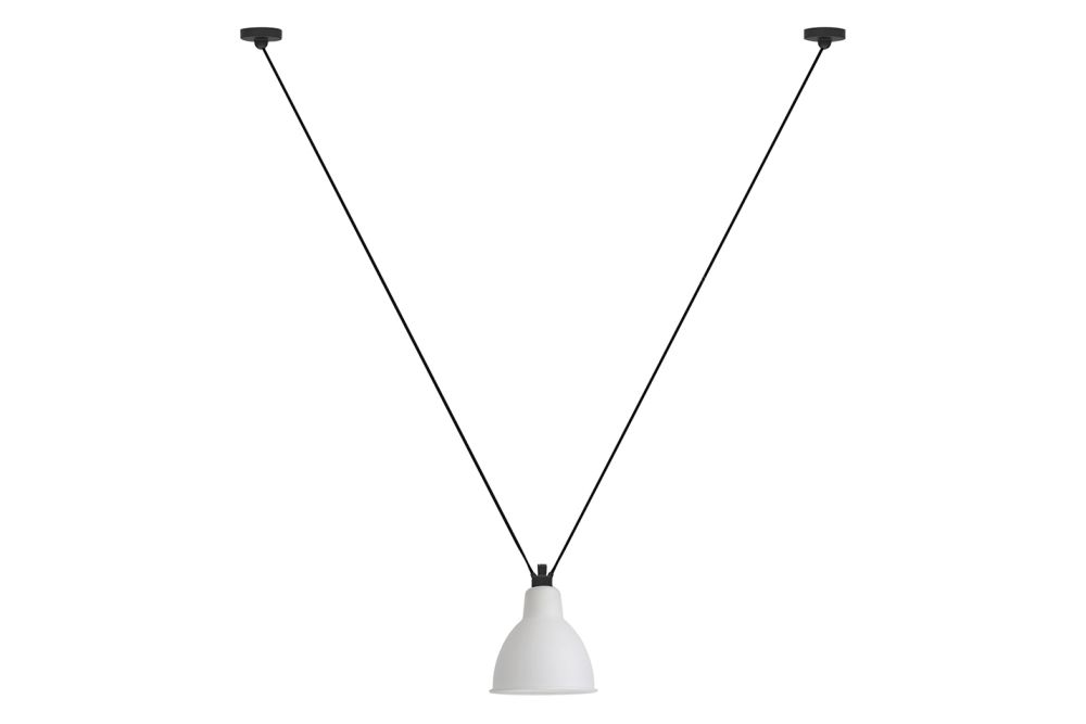 https://res.cloudinary.com/clippings/image/upload/t_big/dpr_auto,f_auto,w_auto/v1550222108/products/les-acrobates-de-gras-323-round-shade-pendant-light-dcw-%C3%A9ditions-bernard-albin-gras-clippings-11145674.jpg