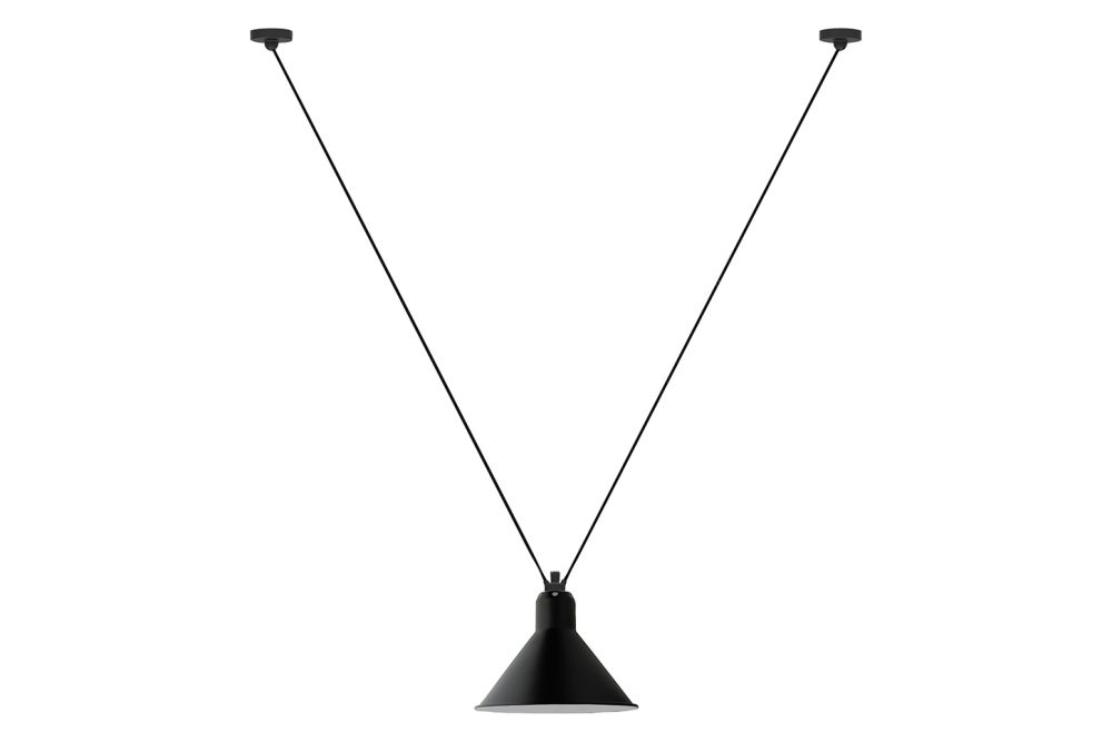 https://res.cloudinary.com/clippings/image/upload/t_big/dpr_auto,f_auto,w_auto/v1550222460/products/les-acrobates-de-gras-323-conic-shade-pendant-light-dcw-%C3%A9ditions-bernard-albin-gras-clippings-11145709.jpg