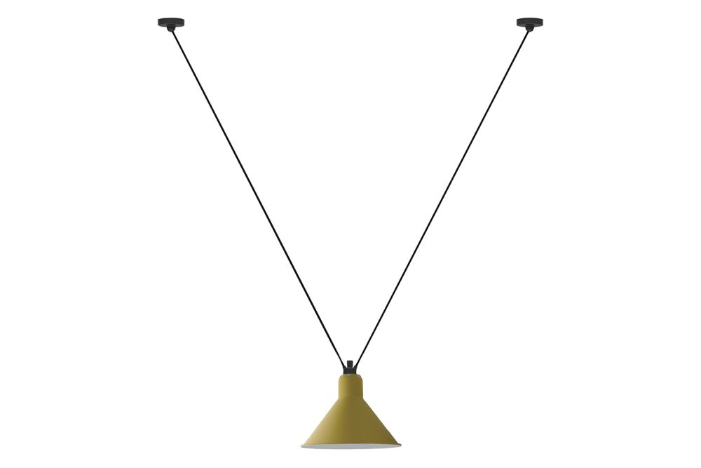 https://res.cloudinary.com/clippings/image/upload/t_big/dpr_auto,f_auto,w_auto/v1550222460/products/les-acrobates-de-gras-323-conic-shade-pendant-light-dcw-%C3%A9ditions-bernard-albin-gras-clippings-11145712.jpg