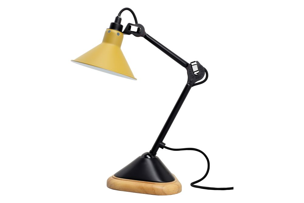 https://res.cloudinary.com/clippings/image/upload/t_big/dpr_auto,f_auto,w_auto/v1550223405/products/lampe-gras-n-207-conic-shade-table-lamp-dcw-%C3%A9ditions-bernard-albin-gras-clippings-11145787.jpg