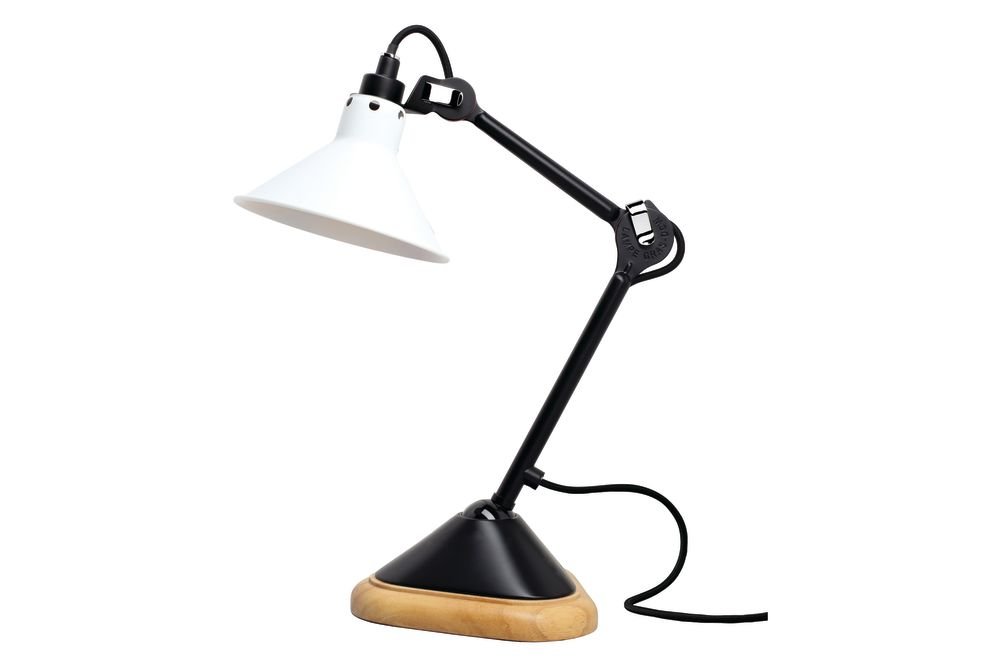 https://res.cloudinary.com/clippings/image/upload/t_big/dpr_auto,f_auto,w_auto/v1550223407/products/lampe-gras-n-207-conic-shade-table-lamp-dcw-%C3%A9ditions-bernard-albin-gras-clippings-11145788.jpg