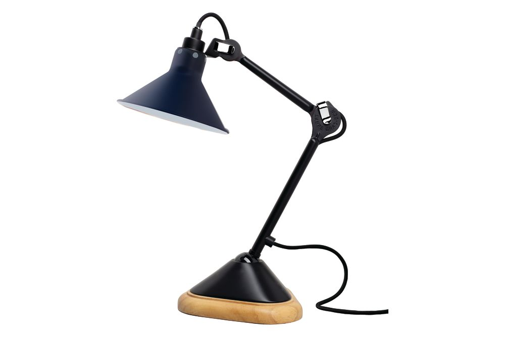 https://res.cloudinary.com/clippings/image/upload/t_big/dpr_auto,f_auto,w_auto/v1550223421/products/lampe-gras-n-207-conic-shade-table-lamp-dcw-%C3%A9ditions-bernard-albin-gras-clippings-11145795.jpg