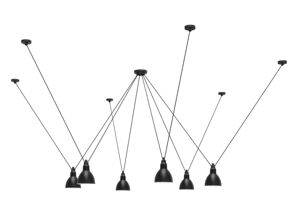 https://res.cloudinary.com/clippings/image/upload/t_big/dpr_auto,f_auto,w_auto/v1550224252/products/les-acrobates-de-gras-326-round-shade-pendant-light-dcw-%C3%A9ditions-bernard-albin-gras-clippings-11145843.jpg