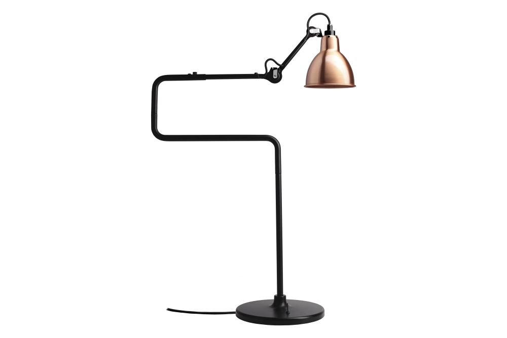 https://res.cloudinary.com/clippings/image/upload/t_big/dpr_auto,f_auto,w_auto/v1550224513/products/lampe-gras-n-317-round-shade-table-lamp-dcw-%C3%A9ditions-bernard-albin-gras-clippings-11145849.jpg
