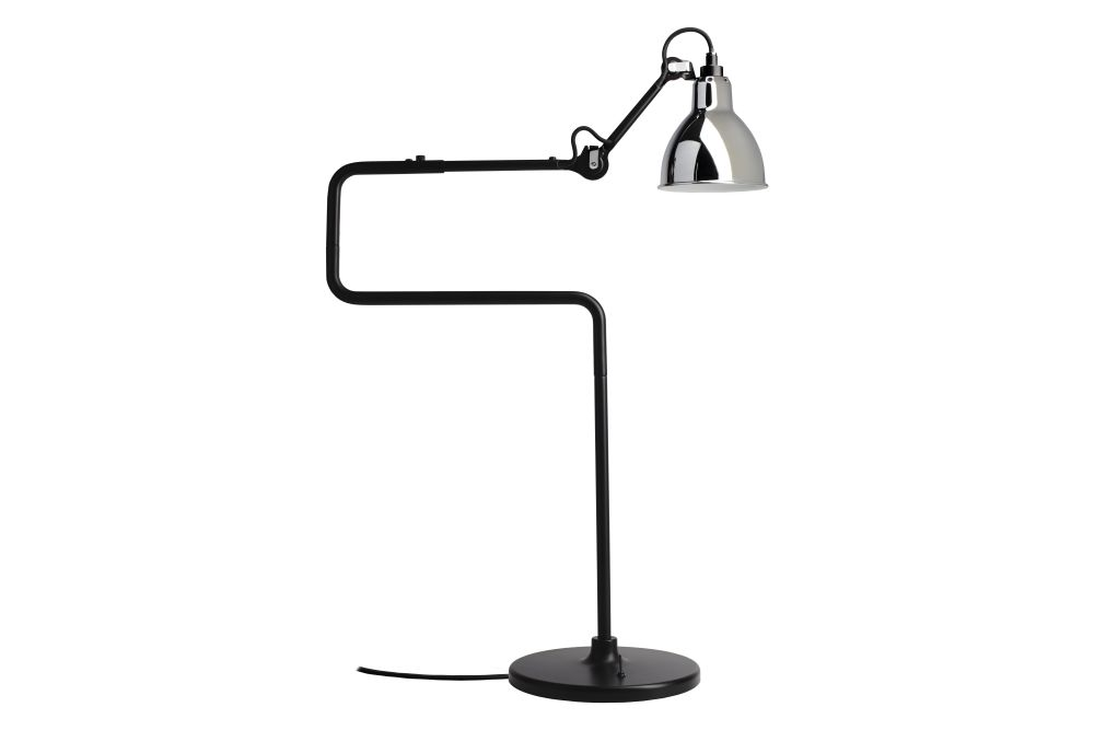 https://res.cloudinary.com/clippings/image/upload/t_big/dpr_auto,f_auto,w_auto/v1550224513/products/lampe-gras-n-317-round-shade-table-lamp-dcw-%C3%A9ditions-bernard-albin-gras-clippings-11145850.jpg