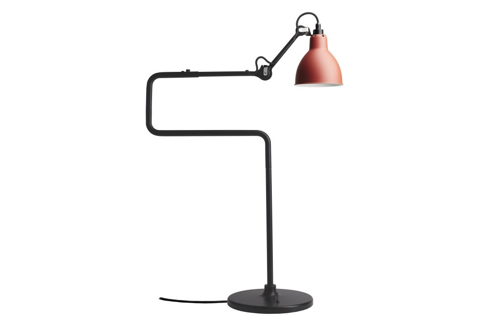 https://res.cloudinary.com/clippings/image/upload/t_big/dpr_auto,f_auto,w_auto/v1550224516/products/lampe-gras-n-317-round-shade-table-lamp-dcw-%C3%A9ditions-bernard-albin-gras-clippings-11145851.jpg