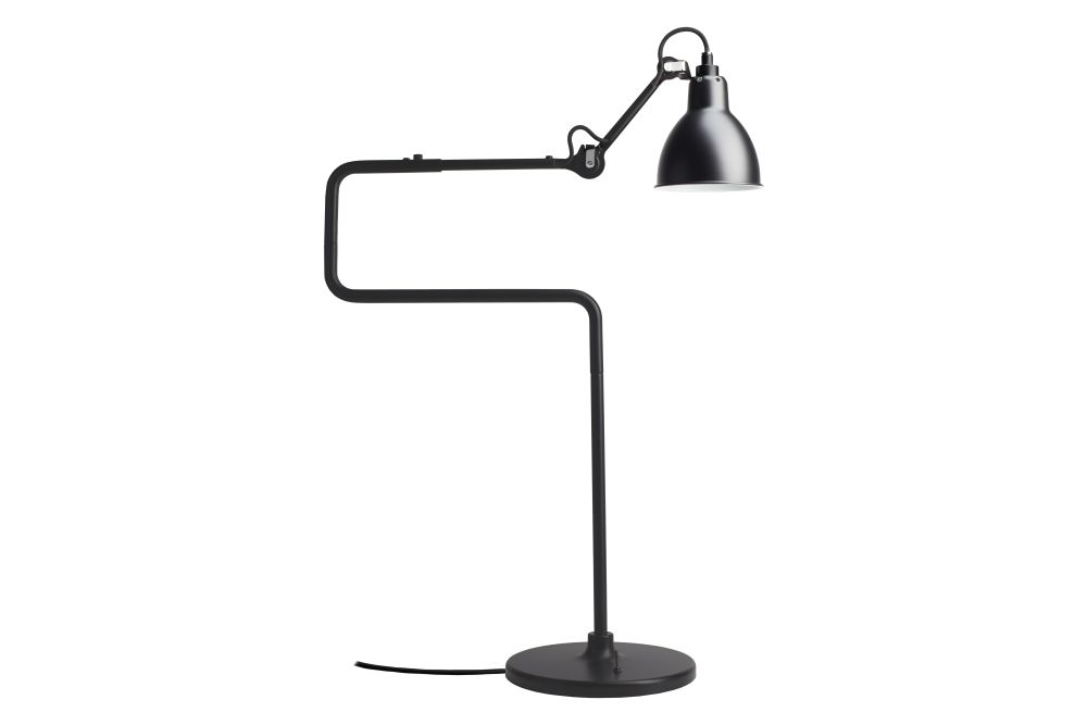https://res.cloudinary.com/clippings/image/upload/t_big/dpr_auto,f_auto,w_auto/v1550224518/products/lampe-gras-n-317-round-shade-table-lamp-dcw-%C3%A9ditions-bernard-albin-gras-clippings-11145852.jpg