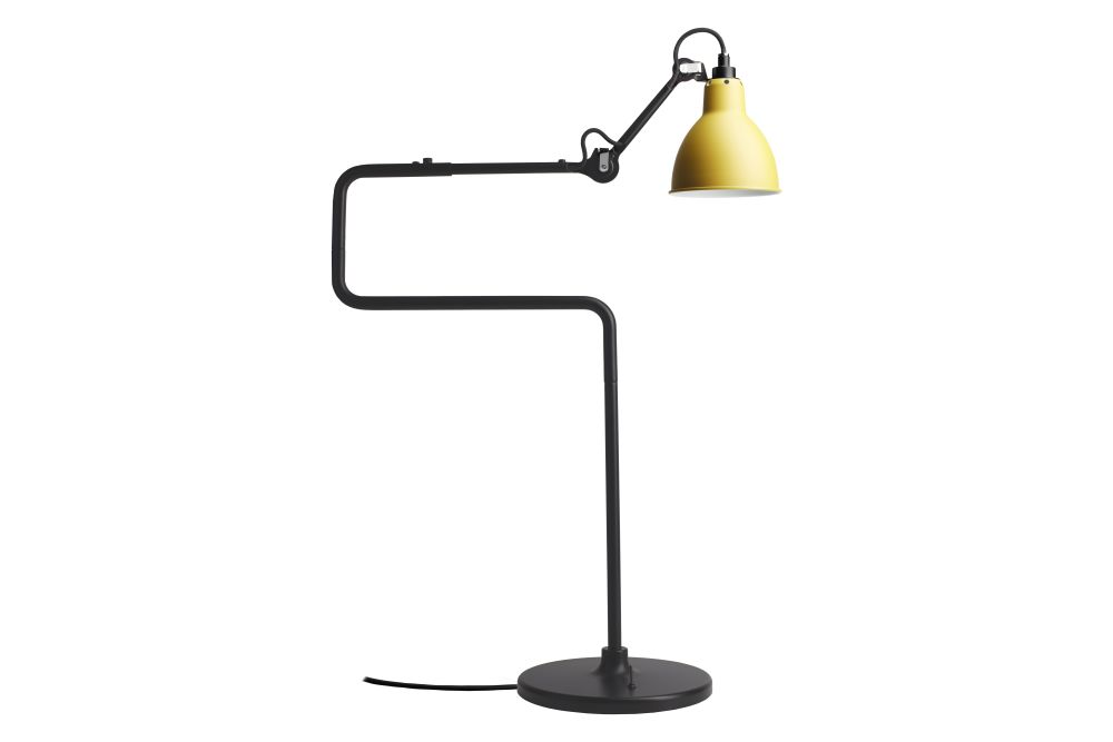 https://res.cloudinary.com/clippings/image/upload/t_big/dpr_auto,f_auto,w_auto/v1550224523/products/lampe-gras-n-317-round-shade-table-lamp-dcw-%C3%A9ditions-bernard-albin-gras-clippings-11145854.jpg