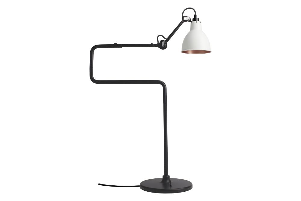 https://res.cloudinary.com/clippings/image/upload/t_big/dpr_auto,f_auto,w_auto/v1550224524/products/lampe-gras-n-317-round-shade-table-lamp-dcw-%C3%A9ditions-bernard-albin-gras-clippings-11145855.jpg