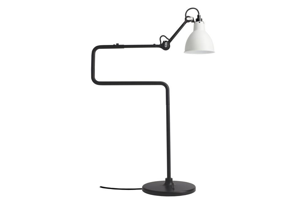 https://res.cloudinary.com/clippings/image/upload/t_big/dpr_auto,f_auto,w_auto/v1550224525/products/lampe-gras-n-317-round-shade-table-lamp-dcw-%C3%A9ditions-bernard-albin-gras-clippings-11145856.jpg