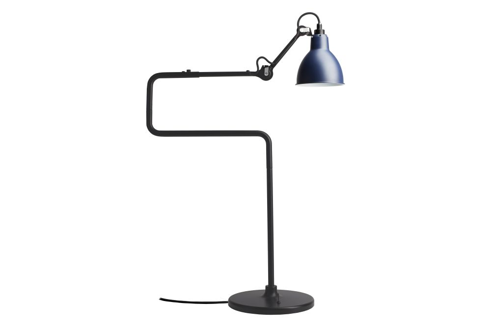 https://res.cloudinary.com/clippings/image/upload/t_big/dpr_auto,f_auto,w_auto/v1550224530/products/lampe-gras-n-317-round-shade-table-lamp-dcw-%C3%A9ditions-bernard-albin-gras-clippings-11145857.jpg