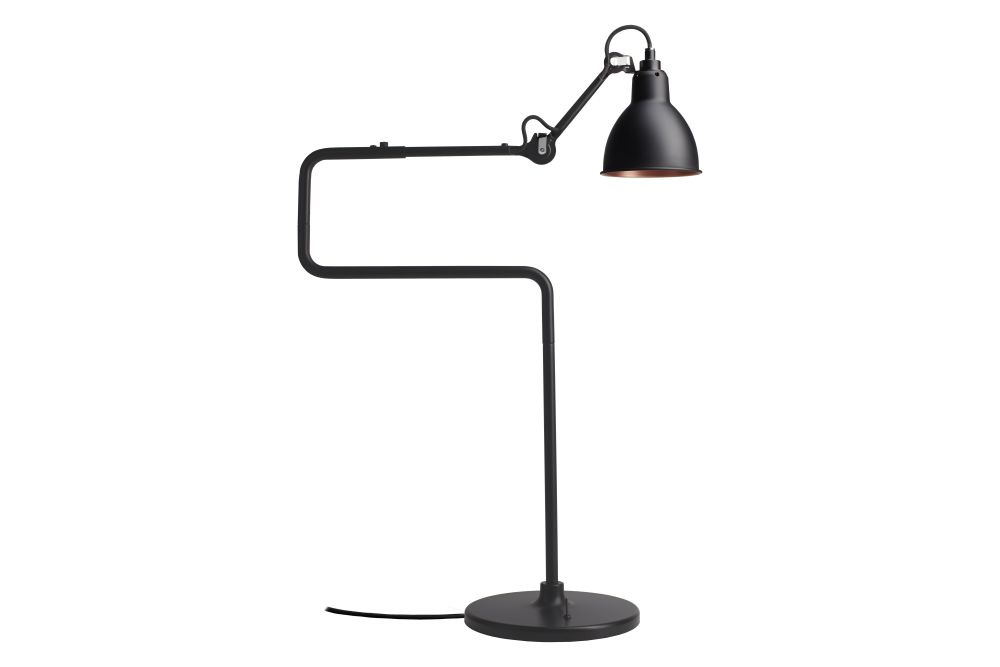 https://res.cloudinary.com/clippings/image/upload/t_big/dpr_auto,f_auto,w_auto/v1550224548/products/lampe-gras-n-317-round-shade-table-lamp-dcw-%C3%A9ditions-bernard-albin-gras-clippings-11145861.jpg