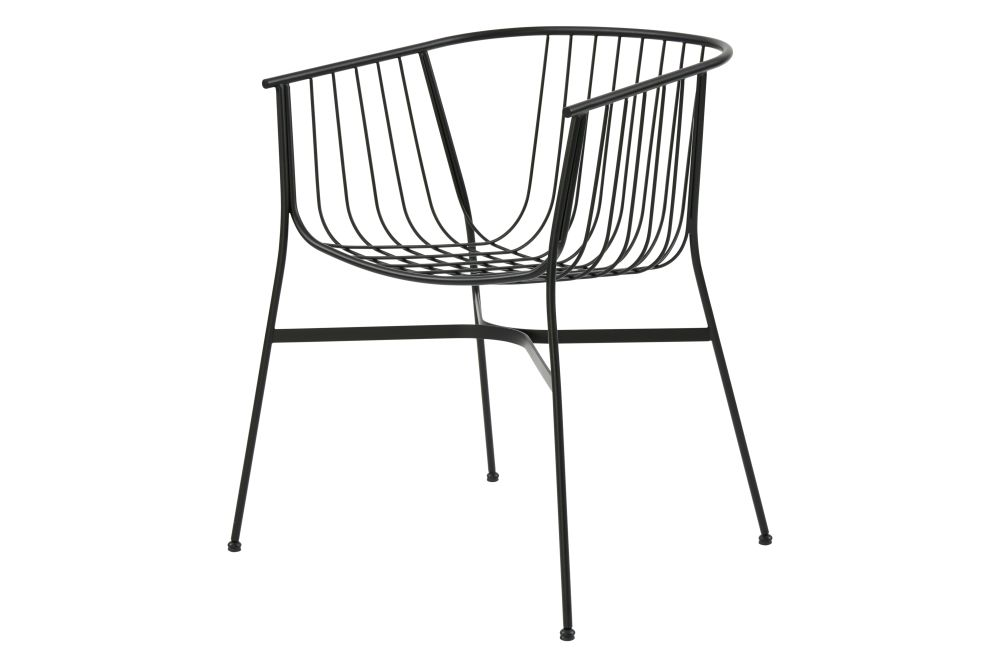 RAL9002 White,SP01 ,Dining Chairs,chair,furniture