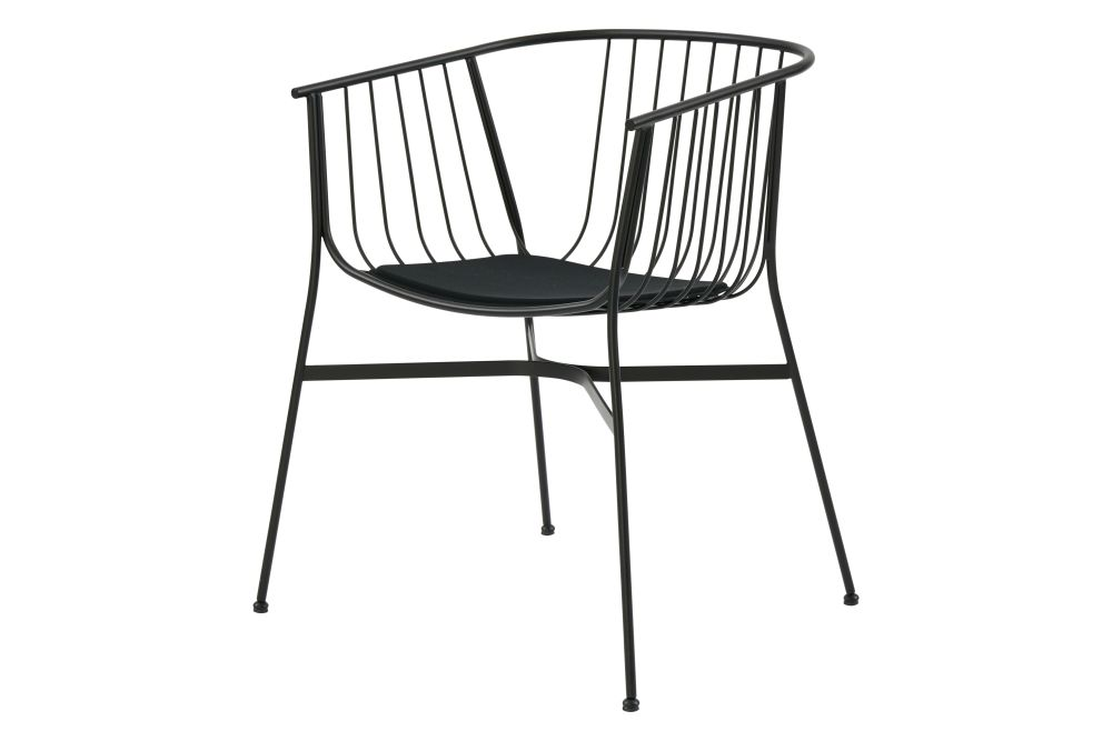 RAL9002 White, Ibiza Light Greige,SP01 ,Dining Chairs,chair,furniture,outdoor furniture