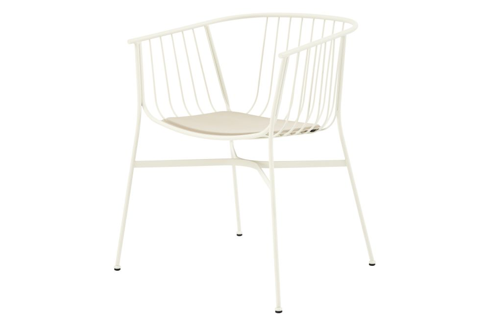 RAL9002 White, Ibiza Light Greige,SP01 ,Dining Chairs,chair,furniture,product