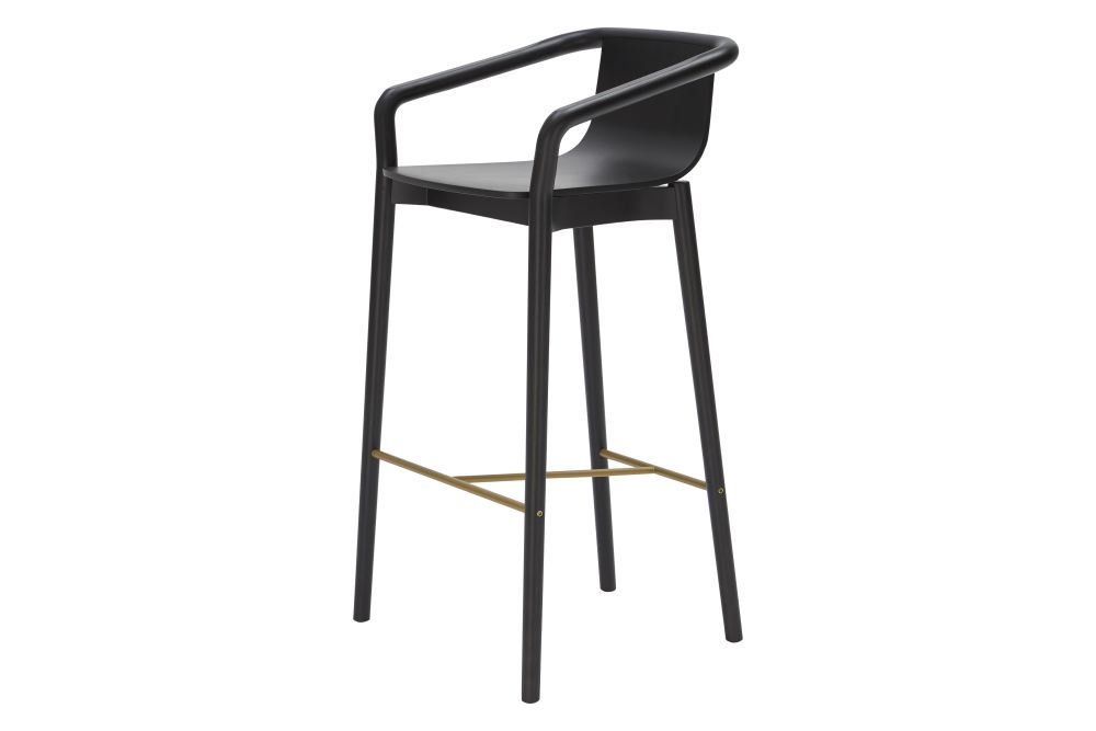 https://res.cloudinary.com/clippings/image/upload/t_big/dpr_auto,f_auto,w_auto/v1550225459/products/thomas-high-bar-stool-sp01-metrica-clippings-11145934.jpg