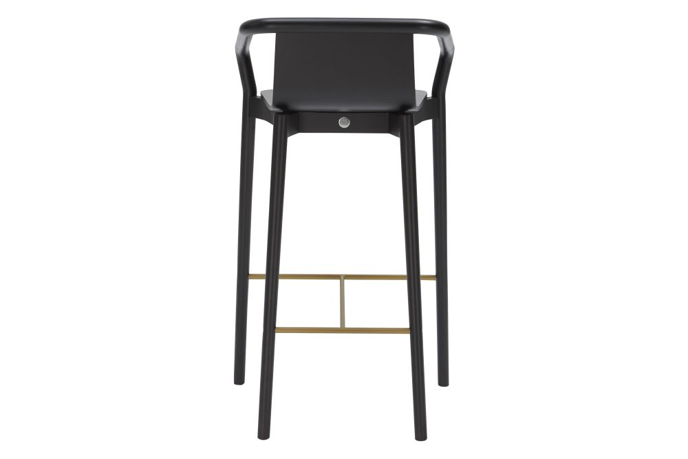 https://res.cloudinary.com/clippings/image/upload/t_big/dpr_auto,f_auto,w_auto/v1550225463/products/thomas-high-bar-stool-sp01-metrica-clippings-11145935.jpg