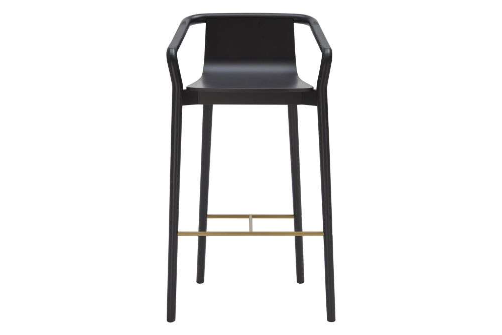 https://res.cloudinary.com/clippings/image/upload/t_big/dpr_auto,f_auto,w_auto/v1550225469/products/thomas-high-bar-stool-sp01-metrica-clippings-11145936.jpg
