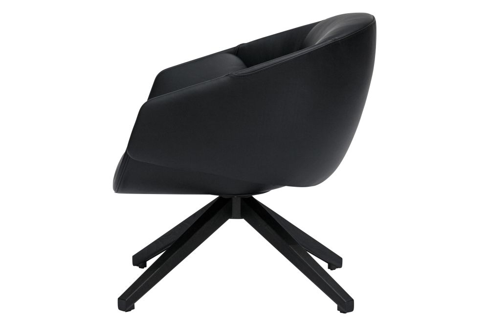 https://res.cloudinary.com/clippings/image/upload/t_big/dpr_auto,f_auto,w_auto/v1550226383/products/anita-low-back-swivel-base-armchair-sp01-metrica-clippings-11146005.jpg