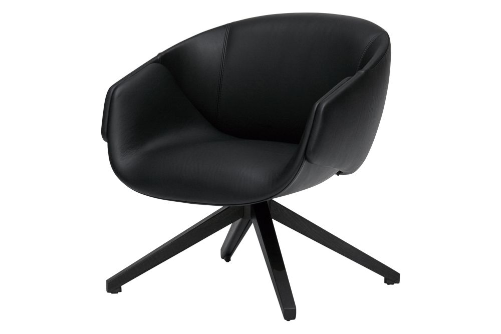 https://res.cloudinary.com/clippings/image/upload/t_big/dpr_auto,f_auto,w_auto/v1550226427/products/anita-low-back-swivel-base-armchair-sp01-metrica-clippings-11146008.jpg