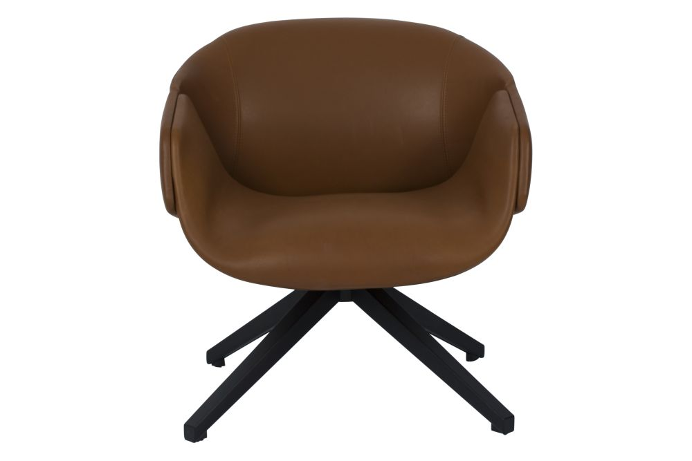 New York Blue-Black, Ash Natural A01N,SP01 ,Armchairs,beige,brown,chair,furniture,leather,tan,wood