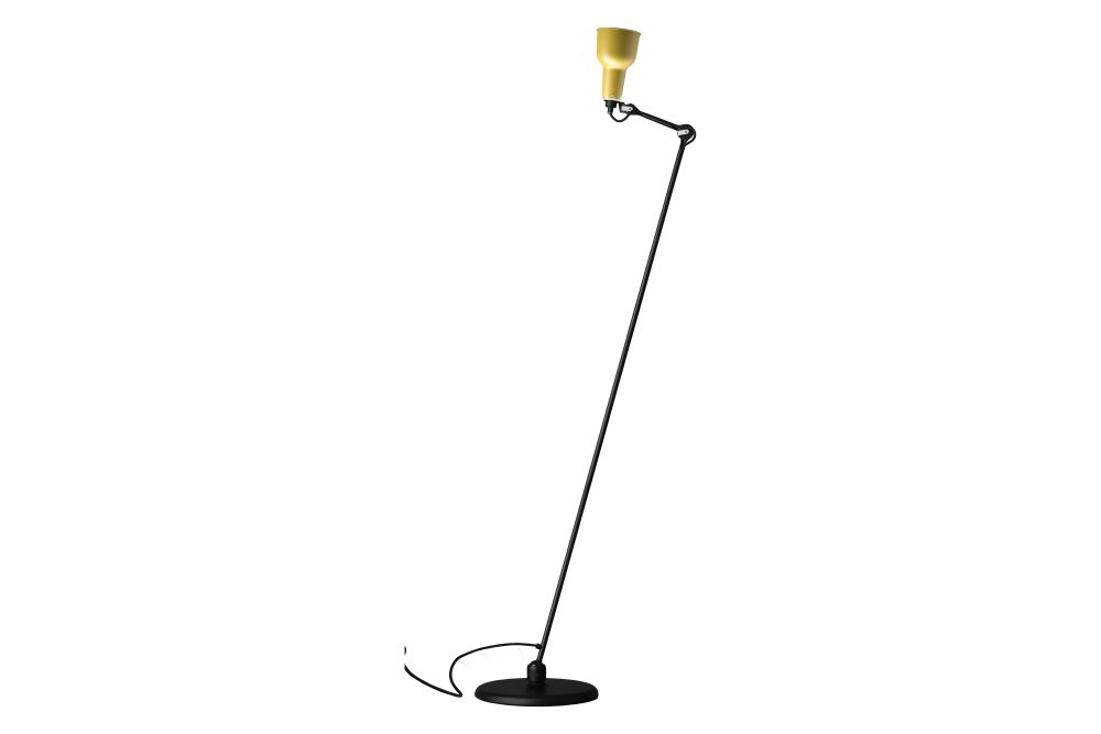 https://res.cloudinary.com/clippings/image/upload/t_big/dpr_auto,f_auto,w_auto/v1550226556/products/lampe-gras-n-230-floor-lamp-dcw-%C3%A9ditions-bernard-albin-gras-clippings-11146041.jpg