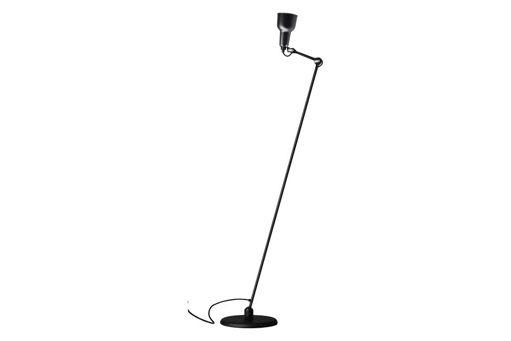 https://res.cloudinary.com/clippings/image/upload/t_big/dpr_auto,f_auto,w_auto/v1550226585/products/lampe-gras-n-230-floor-lamp-dcw-%C3%A9ditions-bernard-albin-gras-clippings-11146045.jpg