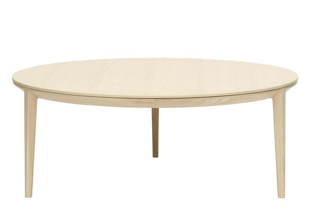 Ash Natural A01N,SP01 ,Coffee & Side Tables,coffee table,furniture,outdoor table,oval,table