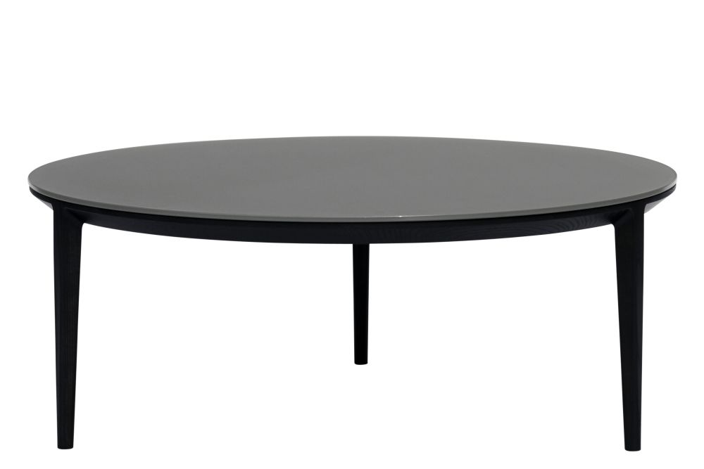Ash Natural A01N, C02B Honed Marble Black Marquina,SP01 ,Coffee & Side Tables,coffee table,end table,furniture,outdoor table,sofa tables,table