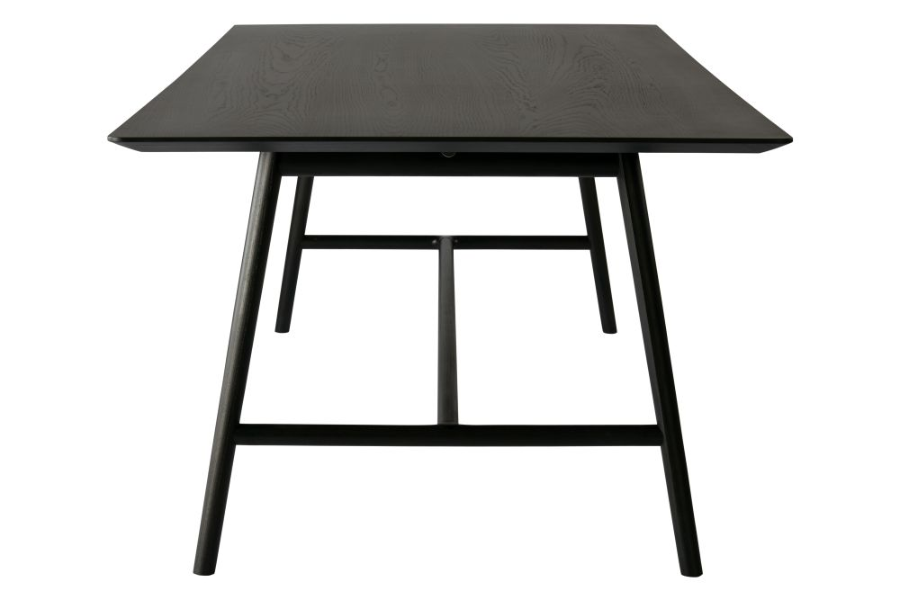 https://res.cloudinary.com/clippings/image/upload/t_big/dpr_auto,f_auto,w_auto/v1550230504/products/holland-rectangular-dining-table-sp01-metrica-clippings-11146196.jpg