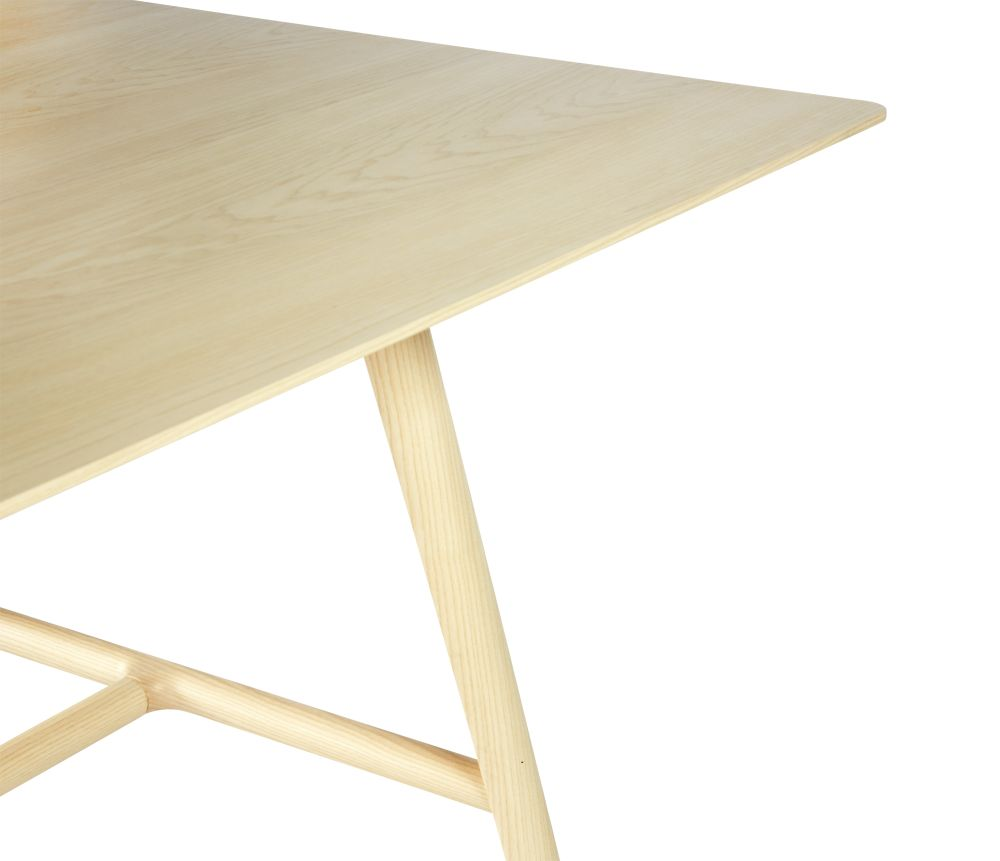 https://res.cloudinary.com/clippings/image/upload/t_big/dpr_auto,f_auto,w_auto/v1550230526/products/holland-rectangular-dining-table-sp01-metrica-clippings-11146199.jpg