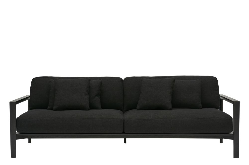Pleasant Ling 2 Seater Sofa From Sp01 Gamerscity Chair Design For Home Gamerscityorg