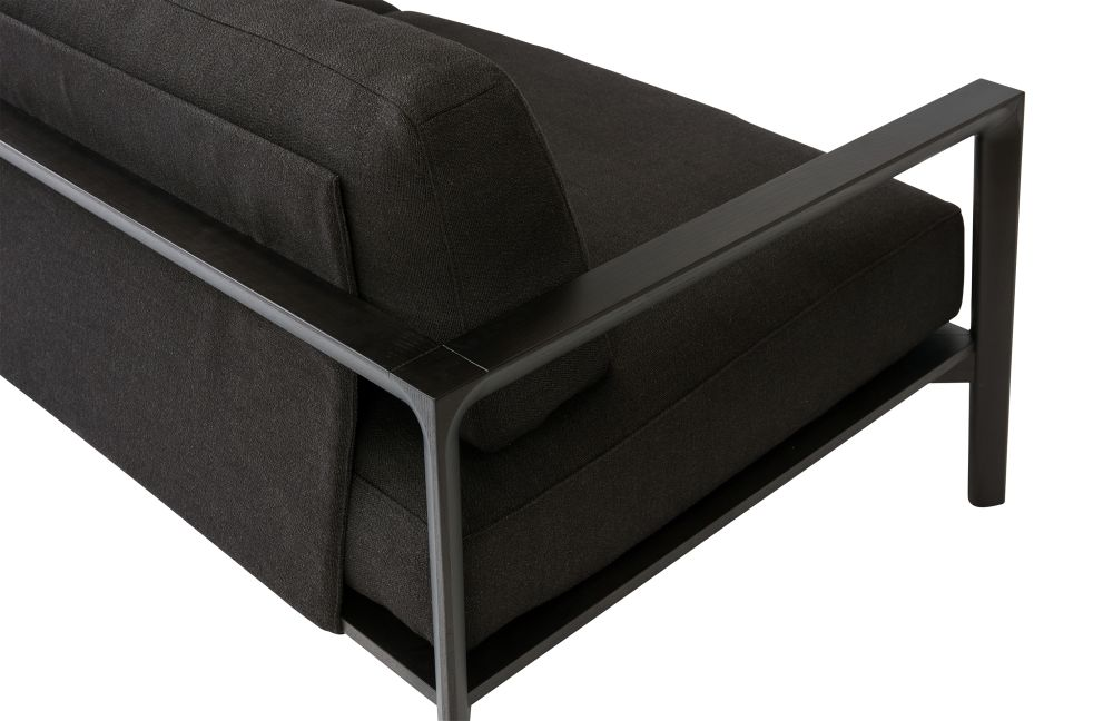 Ash Natural A01N, New York Blue-Black,SP01 ,Sofas,black,furniture,table