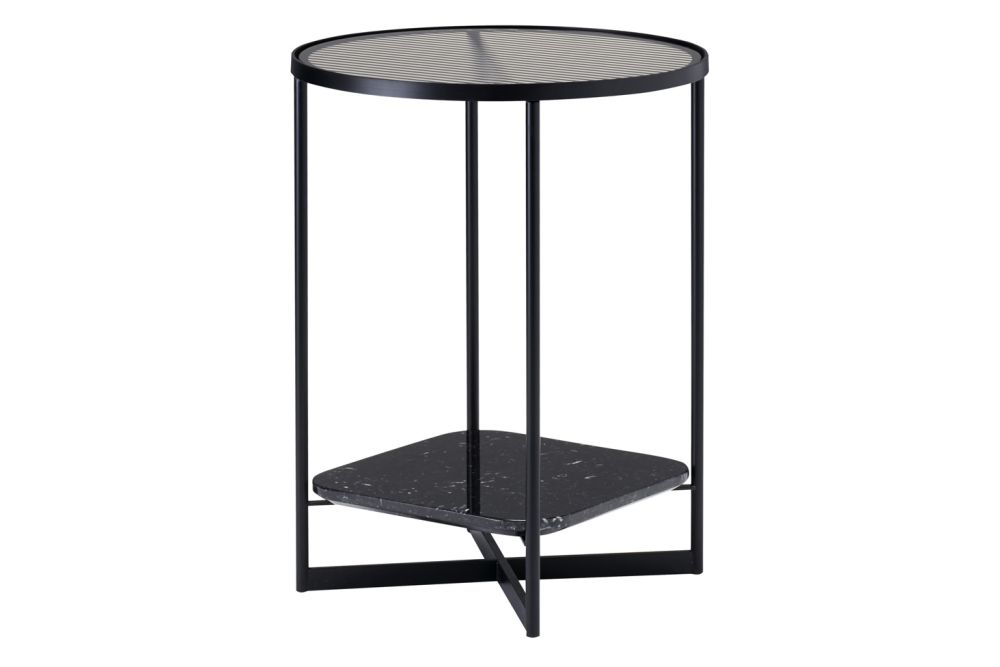 https://res.cloudinary.com/clippings/image/upload/t_big/dpr_auto,f_auto,w_auto/v1550232343/products/mohana-1-side-table-sp01-tim-rundle-clippings-11146283.jpg