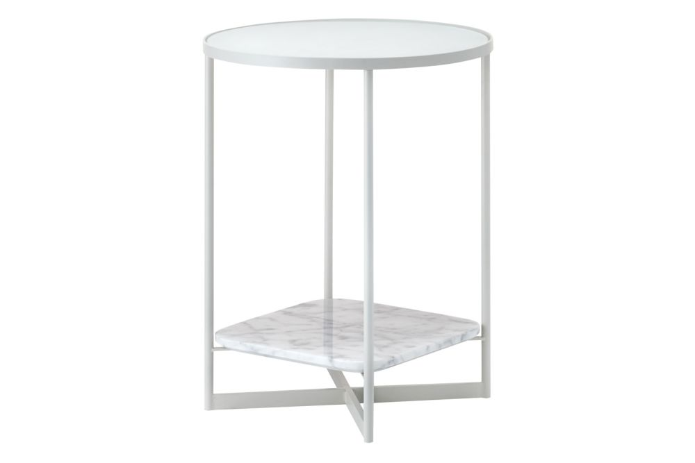 https://res.cloudinary.com/clippings/image/upload/t_big/dpr_auto,f_auto,w_auto/v1550232346/products/mohana-1-side-table-sp01-tim-rundle-clippings-11146284.jpg