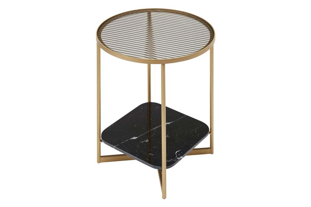 https://res.cloudinary.com/clippings/image/upload/t_big/dpr_auto,f_auto,w_auto/v1550232350/products/mohana-1-side-table-sp01-tim-rundle-clippings-11146285.jpg